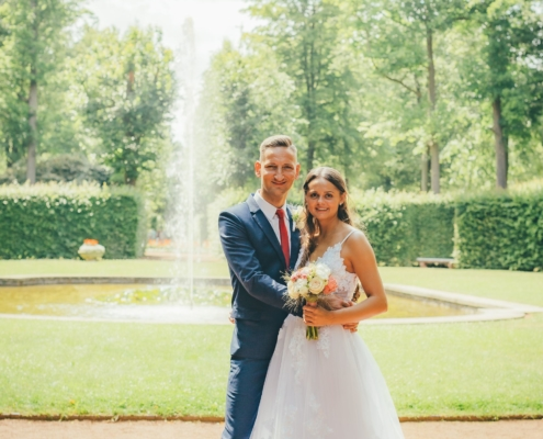Hochzeitsfotograf Chemnitz